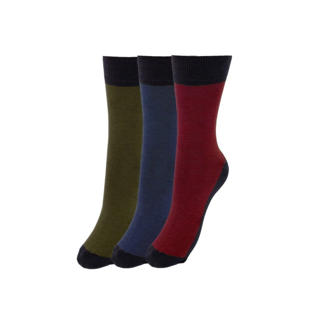 Combination Socks Collection